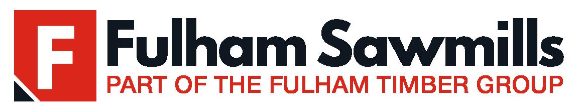 Fulham Sawmills Logo_Timber Group_Artboard 26